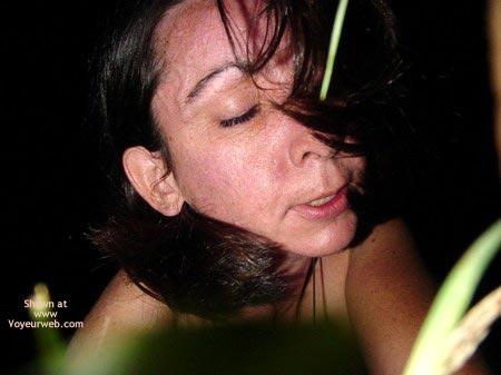 Pic #8 - Melange 8 Soft