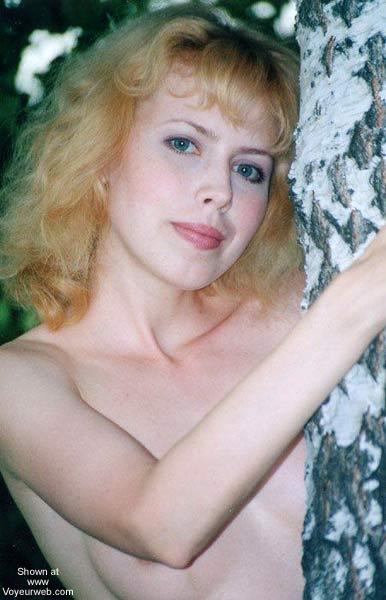 Pic #2 - Russian Cousine