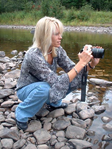 Pic #1 - Nikkie Sightseeing