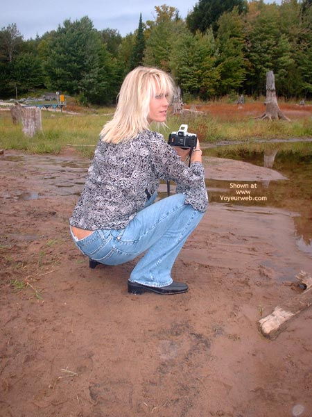 Pic #2 - Nikkie Sightseeing