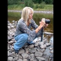 Nikkie Sightseeing