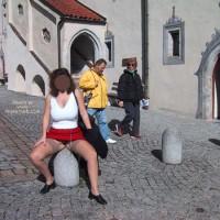 Tiziana in Germany