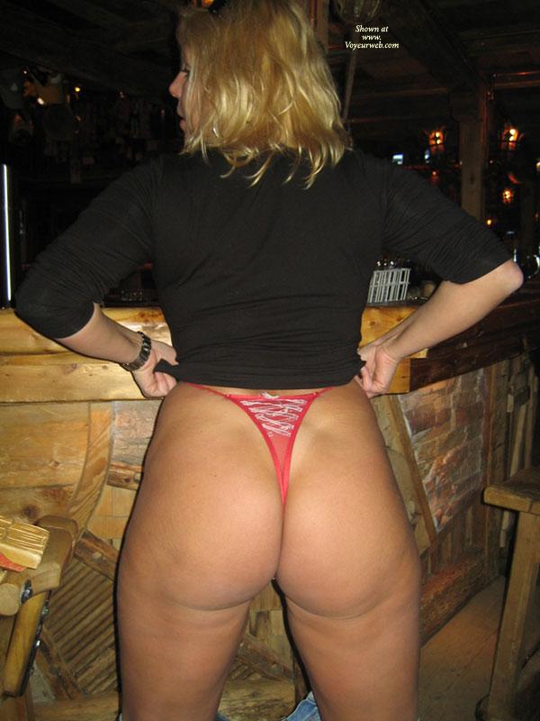 Tumblr large tits nudes