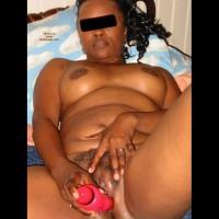 Samanthas Hot Toying 4rc1