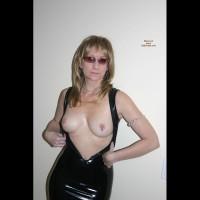 Hot Lizzie