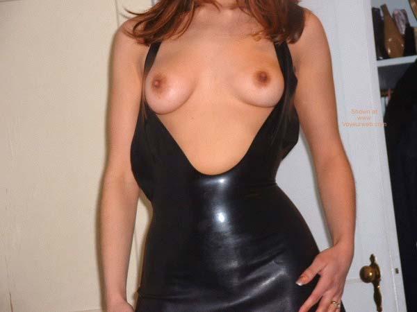 Pic #4 - Sexy Latin Diva