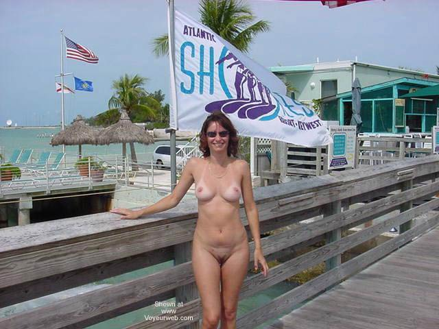 Pic #5 - Our Key West Vacation