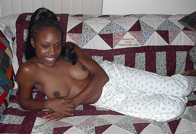 Pic #8 - Nubian Princess 1