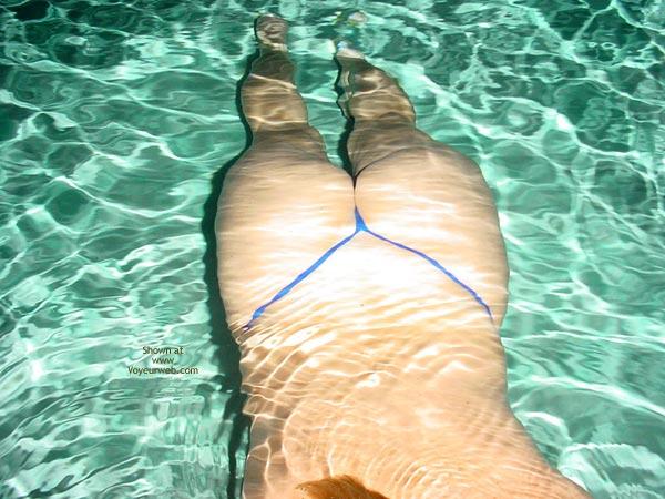 Pic #10 - Midget Frisky In La