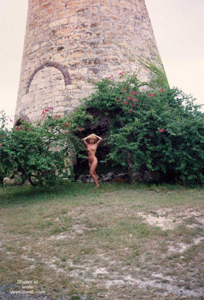 Pic #5 - Beautiful Antigua