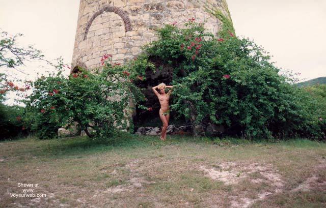 Pic #6 - Beautiful Antigua