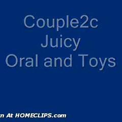 Couple2c 3