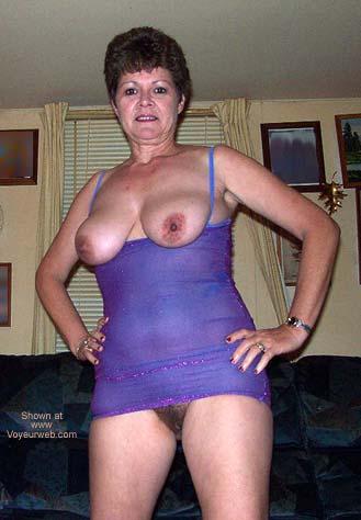 Pic #6 - *SA My Wife Marie 4