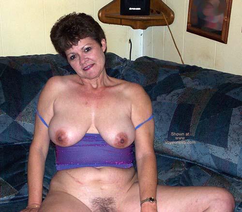 Pic #9 - *SA My Wife Marie 4