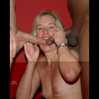 Sexy Suz Wild Orgy- Part 3