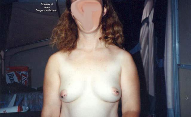 Pic #8 - *SA Wife at 41 1