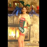 More Of Dede's Naughty Christmas