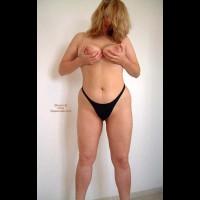 Israeli Girl 2
