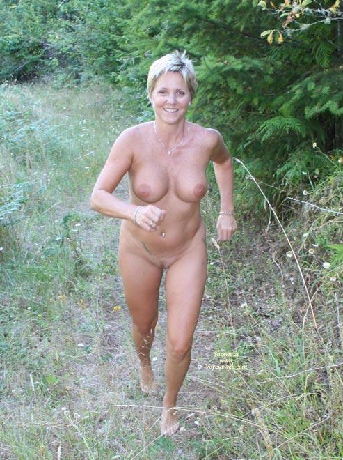 16 bikini female