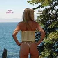 Natasha - Tahoe Blue