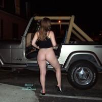 Stephanie's Sexy Assets 2