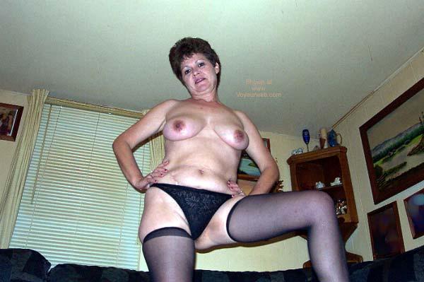 Pic #1 - *SA My Wife Marie 5