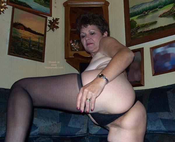 Pic #4 - *SA My Wife Marie 5