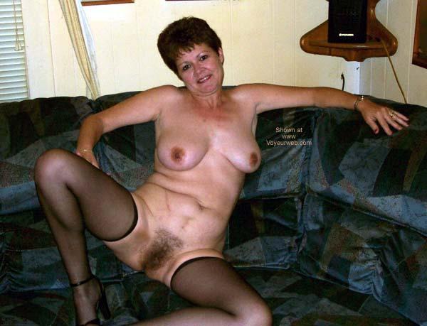 Pic #8 - *SA My Wife Marie 5