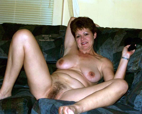 Pic #9 - *SA My Wife Marie 5