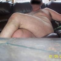 Always Naked