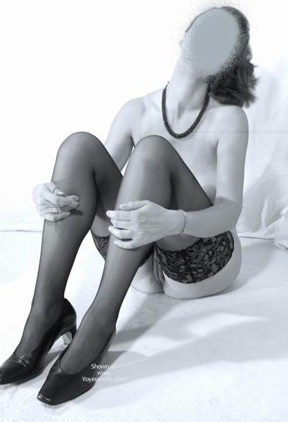 Pic #8 - Lena