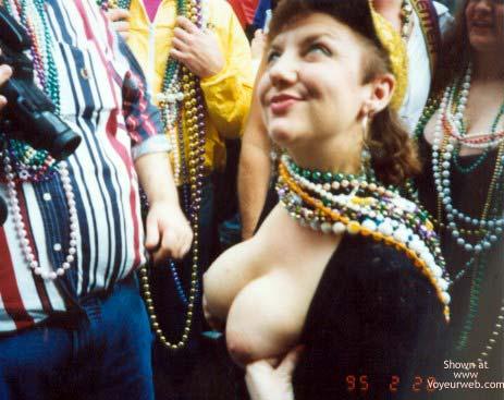 Pic #1 - Mardi Gras Pictures 21