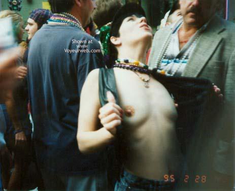 Pic #3 - Mardi Gras Pictures 21