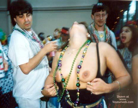 Pic #4 - Mardi Gras Pictures 21