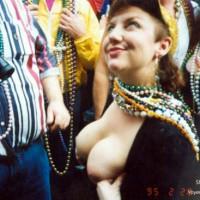 Mardi Gras Pictures 21