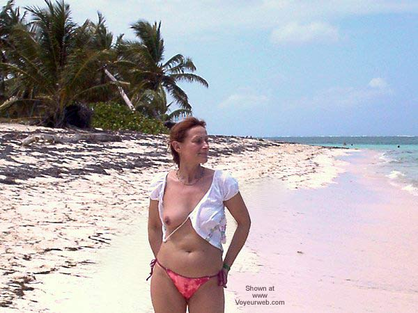 Pic #2 - Yolanda Beach Pictures