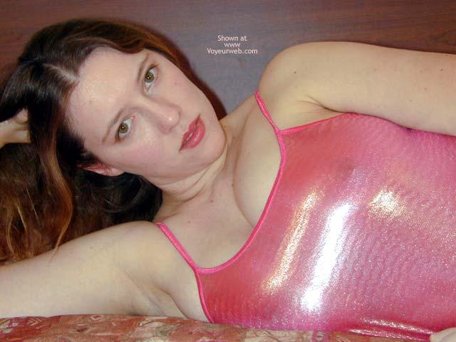 Pic #1 - 24 yo Sexy Girlfriend