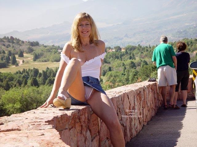 Pic #6 - Natasha, Elevation 6,035 Feet