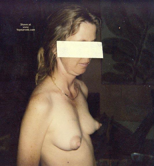 Pic #2 - Alana'S Puffy Polaroids