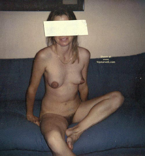 Pic #3 - Alana'S Puffy Polaroids