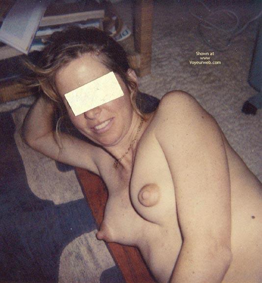 Pic #4 - Alana'S Puffy Polaroids