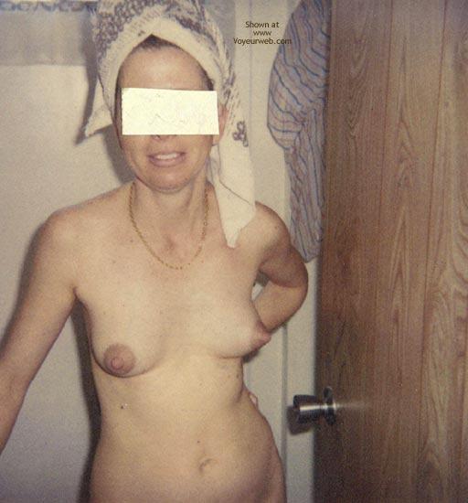 Pic #5 - Alana'S Puffy Polaroids