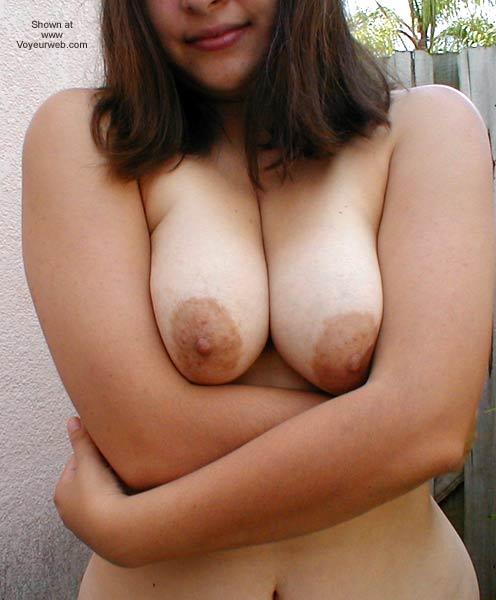 Pic #5 - Return of Latin Wife Dangerous Curves