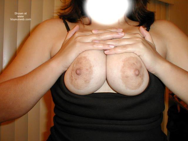 Pic #9 - Return of Latin Wife Dangerous Curves