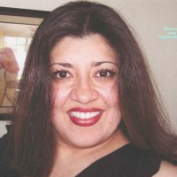 More Lisa Garza