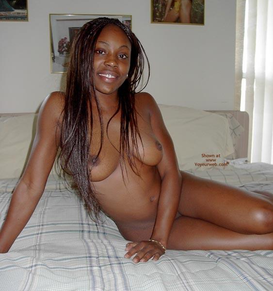Pic #1 - Nubian Princess 3