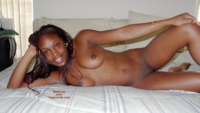 Pic #2 - Nubian Princess 3