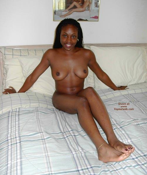 Pic #3 - Nubian Princess 3