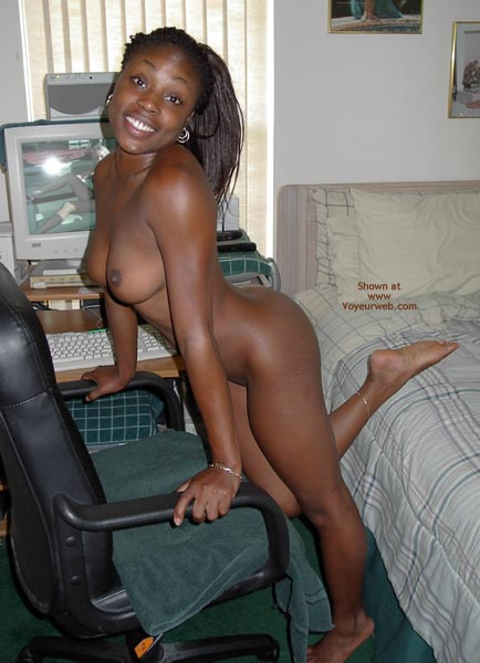 Pic #6 - Nubian Princess 3