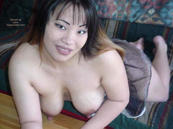 Pic #3 - Sue Lei